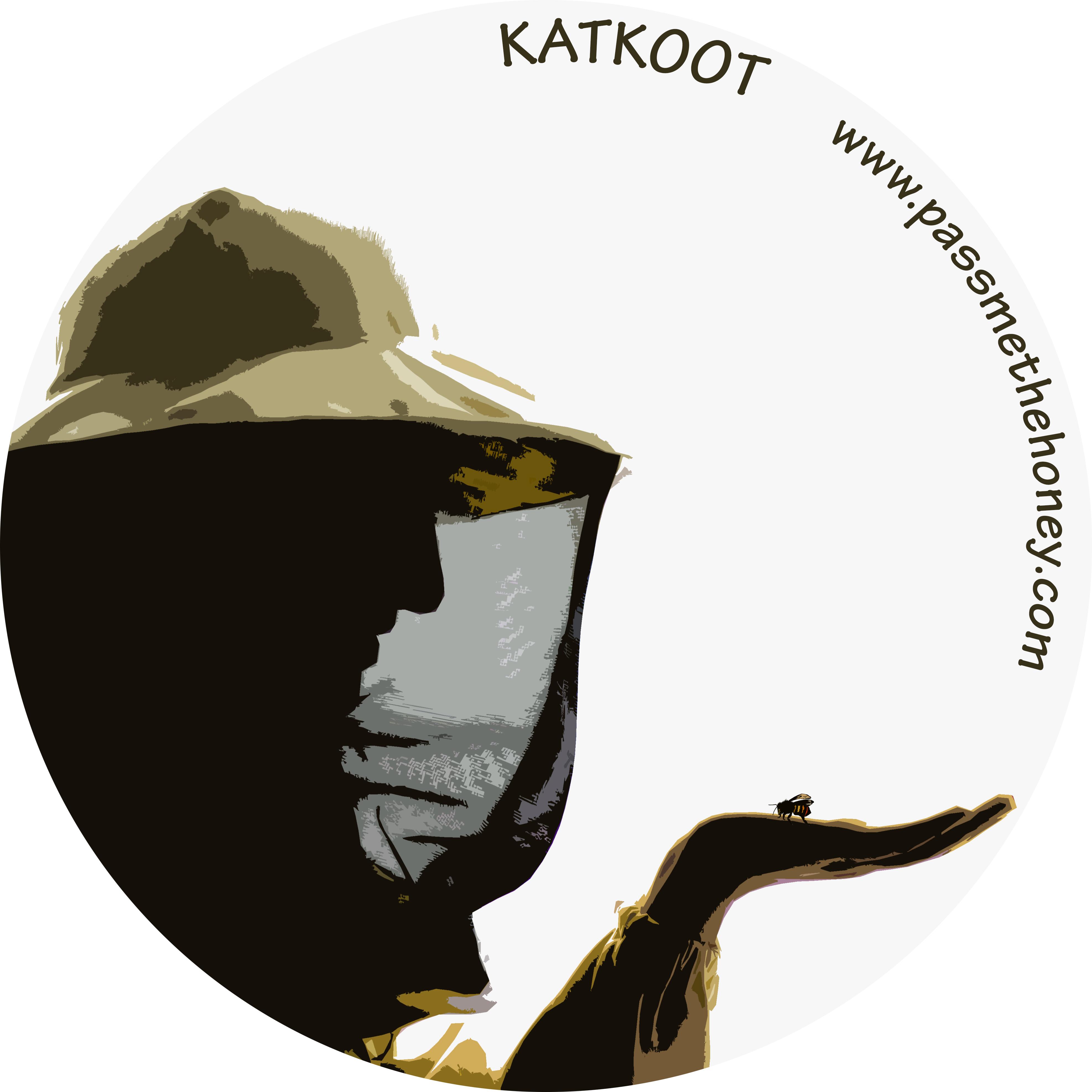 Katkoot's Beehive Stories