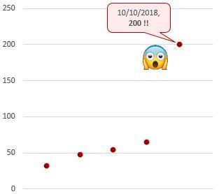 Varroa Chart.JPG